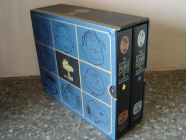 Peanuts7174 001