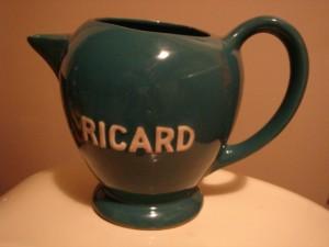 Ricard 002.jpg