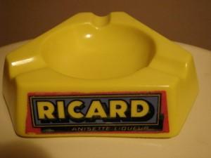 Ricard 003.jpg
