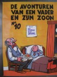 Piet Fluwijn en Bolleke