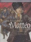 Mateo2