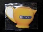 Ricard, magneet