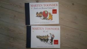 Maarten Toonder