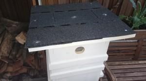 roofing dak ecokast