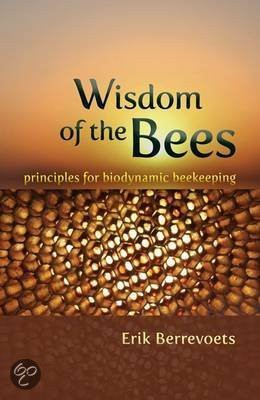 The wisdom of the bees