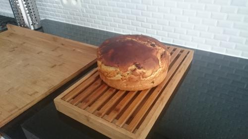 rozijnenbrood.JPG